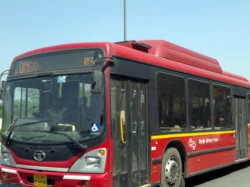 Dtcseeks Rs 103 Cr From Nirbhaya Fund For Cctvs Inbuses