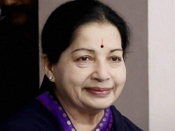 Sc Extends Bail Of Jayalalithaa Sets Up Special Bench