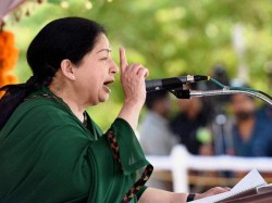 Jayalalithaa Newsmaker In Tamil Nadu Albeit For Wrong Reasons