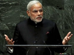 Smart Cities Should Be In Tune With 21st Century Pm