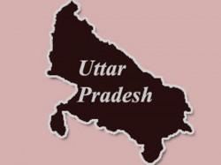 Up Bsp Candidate Shot Dead Aligarh