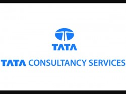 Tcs Layoffs It Company Revokes Termination Of Pregnant Woman High Court