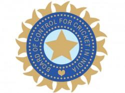 Tamil Nadu Crush Mumbai Innings 44 Runs