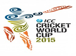 Icc World Cup 2015 To Be Broadcast 6 Languages India