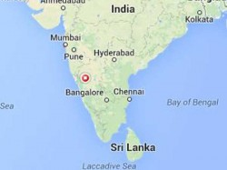 Lankan Tamils Now More Free To Move In Northern Area Of Sri Lanka