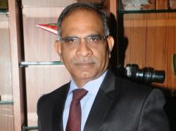 Talari Suvarna Raju Steps Into Hal Cockpit Says He Loves Challenges