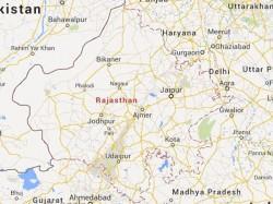 In Rajasthan Women Of Sahariya Tribe Victims Of Apathy Ignorance