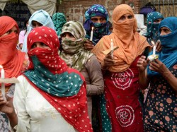 Women Objectified In Negative Manner In Society Delhi Court
