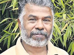 Another Tamil Author Faces Attack Over Book After Perumal Murugan