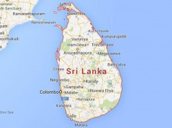 Sri Lankas Tamil Party To Discuss Reforms With Indian Pm