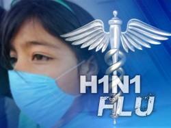 Swine Flu 58 Succumb In Telangana 1558 Positive Cases