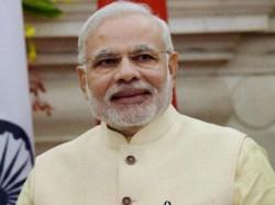 Narendra Modi S 13th Amendment Call Gets Mixed Reactions Lanka