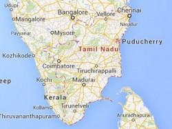 Lankan Govt May Lift Ban On Tamil Diaspora Groups