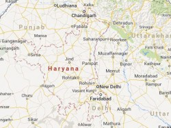 No Age Passion 70 Year Old Woman Bags 2 Gold Athletics Championship Haryana