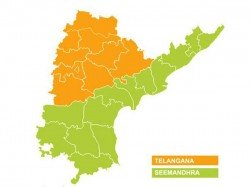 Centre Releases Rs 385 Cr To Andhra Rs 150 Cr To Telangana