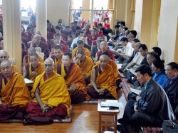 Us Support Tibet Cause Congressional Committees Approve Usd
