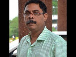 Cr Spent On Foreign Trips 2 Goa Ministers 4 Mlas