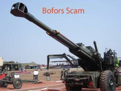 Bofors Scandal Scam Controversy Congress Rajiv Gandhi Pranab Mukherjee Explained