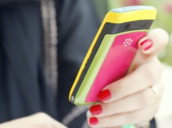 Telecoms To Roll Out Full Number Portability From July