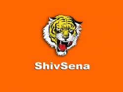India Must Wage Own War Against Terror Says Shiv Sena