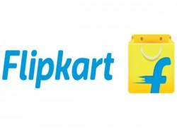 Bengaluru Man Dupes Flipkart Of Rs 1 5 Lakh Arrested