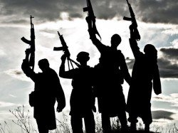 Jk Taliban The New Terrorist Group In The Valley