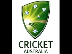 Ashes Test Series Could Be Scrapped Due Australia Pay Row Reports