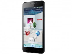Intex Mobiles To Come With Pre Loaded Truecaller App