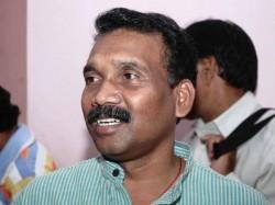 Madhu Koda Gets Rs 20 Lakh Extortion Call