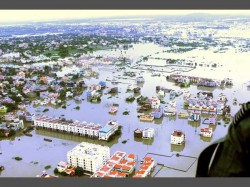 Contributions Tn Flood Relief Crosses Rs 300 Crore