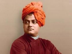 Full Text Of Swami Vivekanandas Speech At Chicago