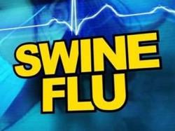 Mp 44 Succumb Swine Flu Since July This Year