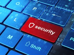 Bombay Hc Directs Police To Be Proactive Tackling Cyber Crime