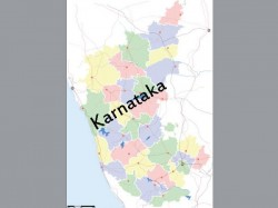Karnataka Budget Taxes Rich Middle Class But Spares Poor