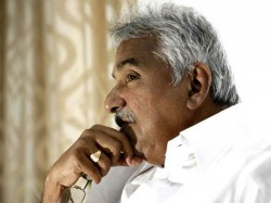 Kerala Cm Uses Facebook Feature For Live Chat With Voters