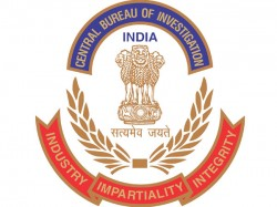 Cbi Issues Non Bailable Warrant Against Senior Up Ias Office