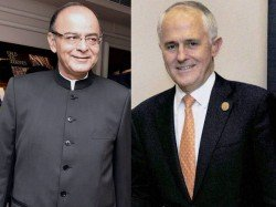 Australian Visa Policy Won T Have Huge Impact On Indians