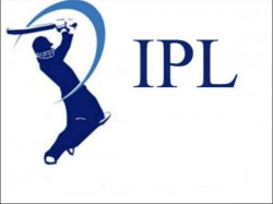 Two Held Foe Ipl Betting