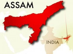 Assam Man Convicted For Close Links To Peoples Liberation Army