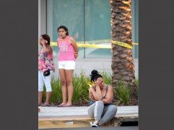 Things To Know About The Orlando Shootings Florida