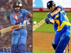 Virat Kohli Better Than Sachin Tendulkar Under Pressure Imran Khan