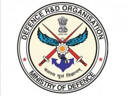 Drdo Claims Breakthrough In Advanced Artillery Gun System