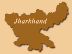 Jharkhand Hc Holds Appointment A Judicial Magistrate Illegal