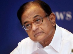 Rbi Should Release Documents Relating Demonetisation Chidambaram