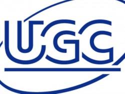 Arunachal Asks Pvt Varsities Follow Ugc Aicte Norms