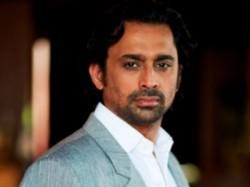 Cbi Opposes Anticipatory Bail Plea Tv Actor