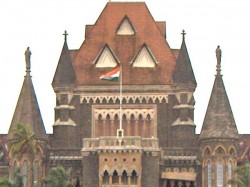 Hc Warns Lawyers Against Dishonesty While Presenting Cases