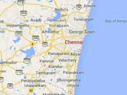 Notice To Tamil Nadu Over Illegal Detention Torture Of Juve