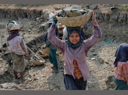 Is The New Child Labour Act Anti Children In Nature