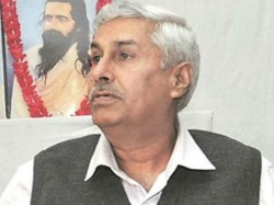 Rss Leader Jagdish Gagneja Continues Be Critical